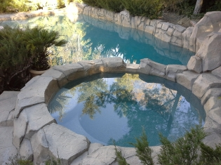 Pool _ Spa Renovation After (1)